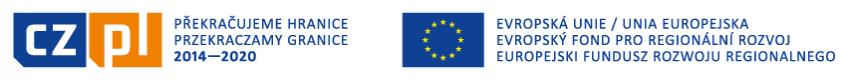 eu_pl_panel